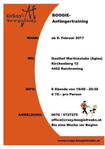 2017-Frühjahr-Anfängertrainig-Reichraming-362x512